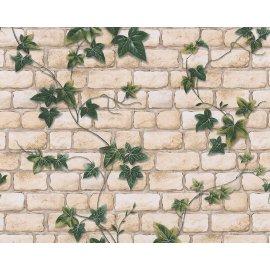 tapety na stenu Dekora Natur 980434