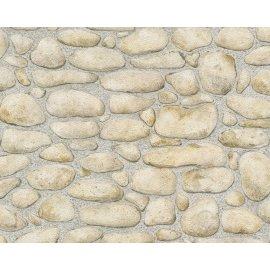 8345-15 tapety na stenu Decora Natur 4 834515