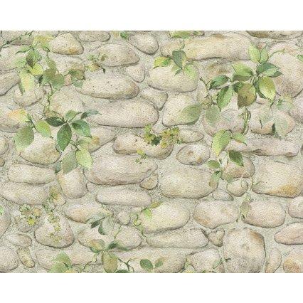 tapety na stenu Decora Natur 4 834416