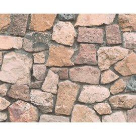 6924-12 tapety na stenu Dekora Natur 5 692412