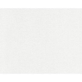 Výpredaj - tapety na stenu OK 5 2739-87