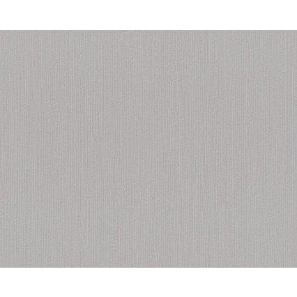 292568 tapety na stenu Pandora 2925-68