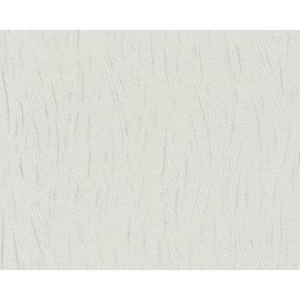 30735-4 tapety na stenu Chicago 307354