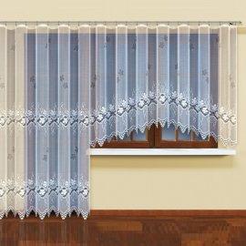 Záclona kusová Antonella