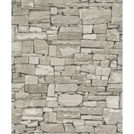 Výpredaj - Tapety na stenu Home Style 859119