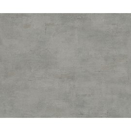 tapety na stenu Daniel Hechter 4 306683