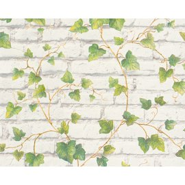 tapety na stenu Essentials 319421