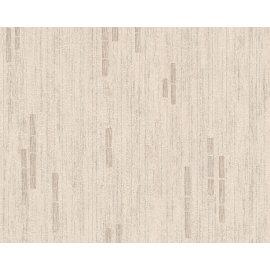 tapety na stenu Essentials 318505