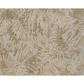 tapety na stenu Borneo 322633