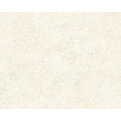 Výpredaj - Tapety na stenu Essentials 319319