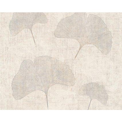 tapety na stenu Borneo 322653