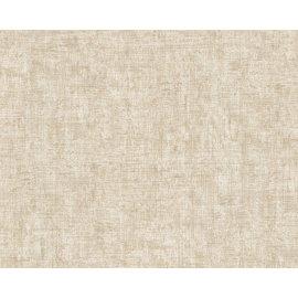tapety na stenu Borneo 322613