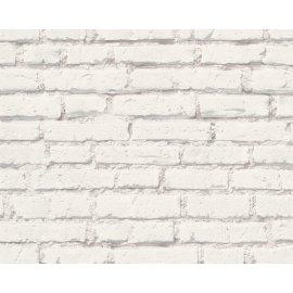 tapety na stenu Essentials 319431