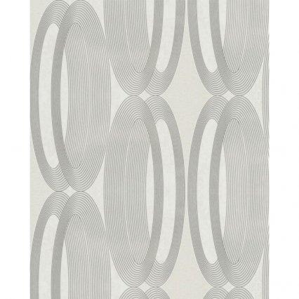 Tapety na stenu Ornamental Home 55217
