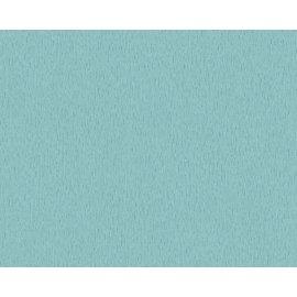 Výpredaj - Tapety na stenu New Look 327915