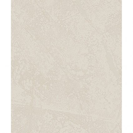Tapety na stenu La Veneziana III 57930