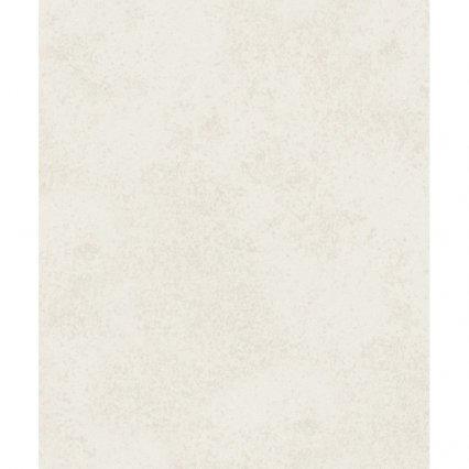 Tapety na stenu La Veneziana III 57914