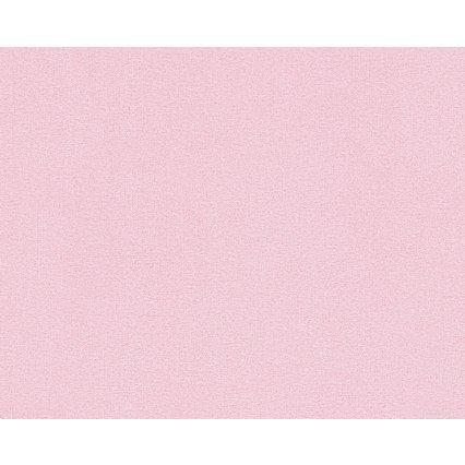 Výpredaj - tapety na stenu Del Sol 324704