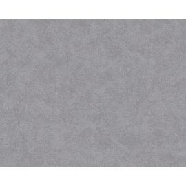 tapety na stenu Memory 3 317773