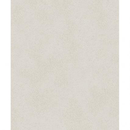 Tapety na stenu La Veneziana III 57915