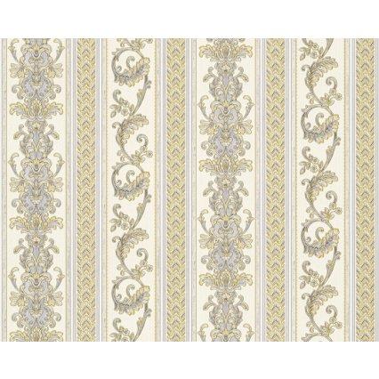 tapety na stenu Hermitage 10 335472