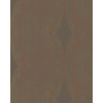 Tapety na stenu Ornamental Home 55216