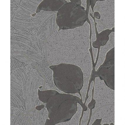 Tapety na stenu La Veneziana III 57944