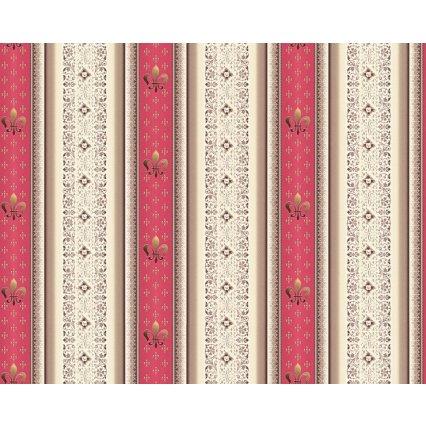 Výpredaj - tapety na stenu Hermitage 10 335423