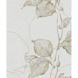 Tapety na stenu La Veneziana III 57943