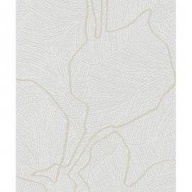 Tapety na stenu La Veneziana III 57948