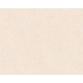 Tapety na stenu Hermitage 10 335445