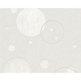 Výpredaj - tapety na stenu Del Sol 327023