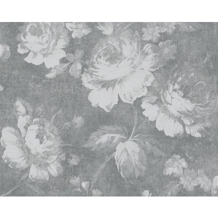 tapety na stenu Secret Garden 336041