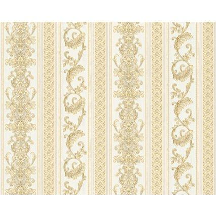 tapety na stenu Hermitage 10 335473