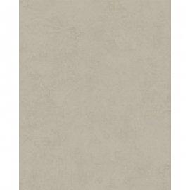 Tapety na stenu Ornamental Home 55224