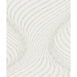 Tapety na stenu La Veneziana III 57901