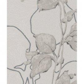 Tapety na stenu La Veneziana III 57941