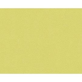 Výpredaj - tapety na stenu Del Sol 324705