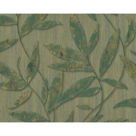 tapety na stenu Siena 328801
