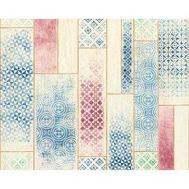 Výpredaj - tapety na stenu Kitchen Dreams 2 330891