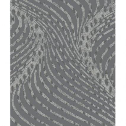 Tapety na stenu La Veneziana III 57905