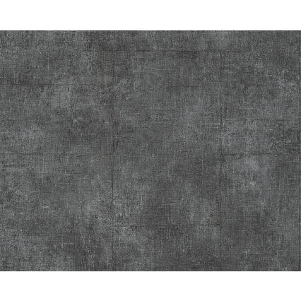 tapety na stenu Secret Garden 336081