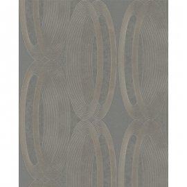 Tapety na stenu Ornamental Home 55220