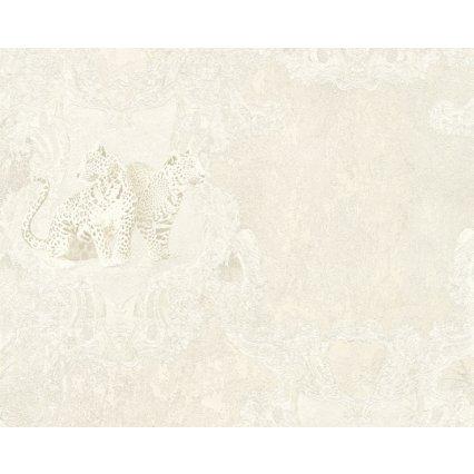 Výpredaj - tapety na stenu Hermitage 10 335434