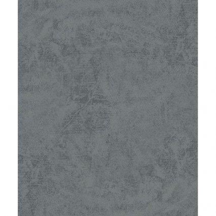 Tapety na stenu La Veneziana III 57933