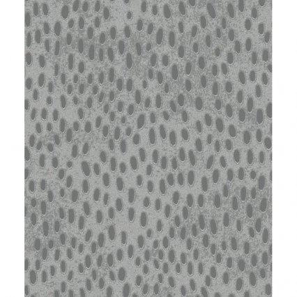 Tapety na stenu La Veneziana III 57911