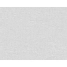 Výpredaj - Tapety na stenu Reflection 321001