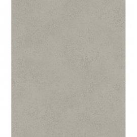 Tapety na stenu La Veneziana III 57916