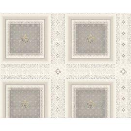 Tapety na stenu Hermitage 10 335415