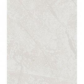 Tapety na stenu La Veneziana III 57931